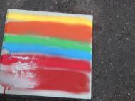 Embedded thumbnail for Beton malowany KTX 07 2